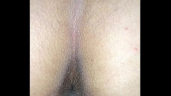 squirt wife loud fuck India noy gay
