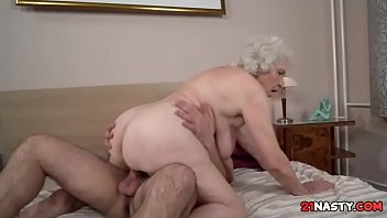 grandmas world hottest Roman gay slave auction
