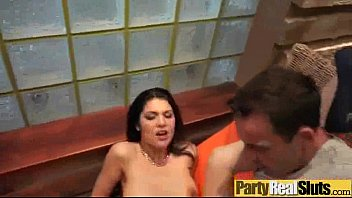 hot suzy fuck Army girl gets rough anal fucking