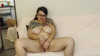 huge long nipples mature Cook riding on