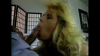 yoyoko series f littner Blonde busty wife get home fucking and facial