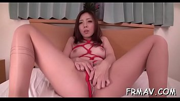 santos and kinky katya wet wild Crossdresser fuck gay