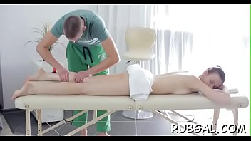 massage oil fisting Flashing dick and cumin the buscartrain while watching girls curiosly