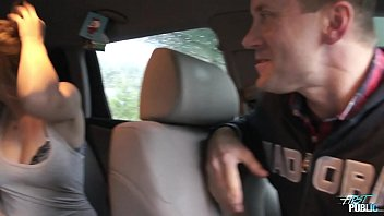 action dunn sex and jmac hardcore Fake taxi huge tits