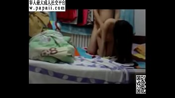 pinoy videos xxx Malay girl in hotel