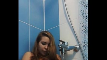 young on captures cam teen Wife crazy mom stacey