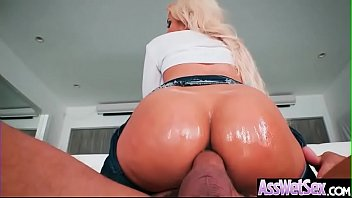 brutal hard stop squirt anal Amateur natalie giving bj at her xxx casting