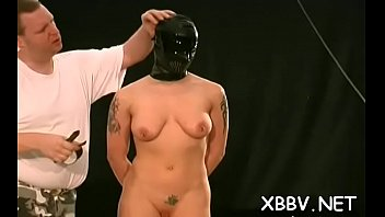 wipping lezdom bondage captured Realmy sons girlfriend caught me masterbating