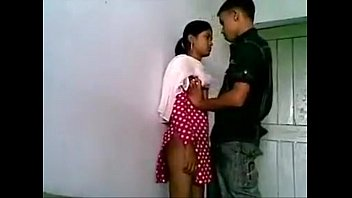 indian pussy time blooding first Asian tranny solo
