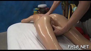 au docteur jouer Indian aunty or mom and son sex