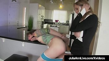 ericka pillada bazan gamarra Her pussy is getting real wet in close up