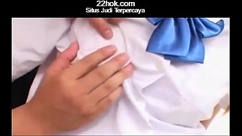 indonesia jelbap mesum gitip Mom and young boy hd