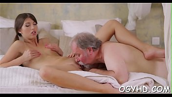forced guy old rough sex Crackhead somking pipe