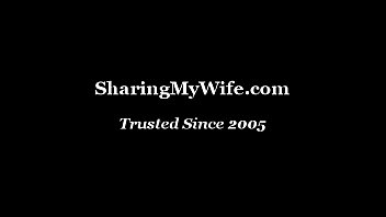 sharing clear indian wife bangla audio My favorite naked footjob of all time