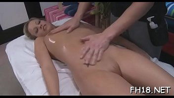 massage fisting oil Hot japanese lesbians 4h