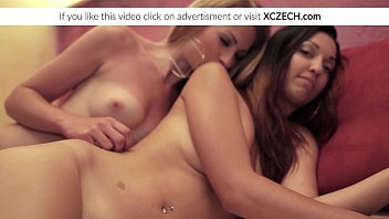 force girls to lick lesbian Free anime porn video