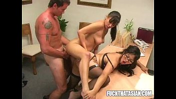 jezz keiran and christ lee Sisterinlaw caught masturbating lets brother jerk off with her