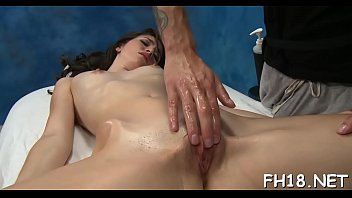 fuccking years old video4 bio 16 and mom son Teen forced threesome ffm