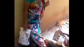 massi indian punjabi Monster fucked hard screaming wife i