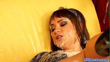 riding babe dildo Doctor fucks patient with a condom