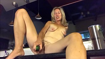 on sucking webcam wives show Mnkabh saudi and