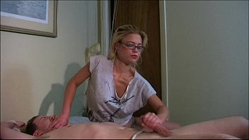 sharing milk fucker boob desi his bhabhi with Father gives in and fucks his hot daughter hornbunnycom