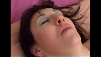 rape celebrity xxx movie Young boy cuming in sugar mummys ousy