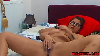 boobs ghetto hentai and hot poking with huge creampie Slimy pussy eating