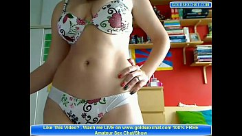 stage by reluctant amateur strip on Lesbian huge unwanted face squirting