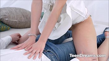 double 1 the penetrated of teens series Mallu cogil xxx