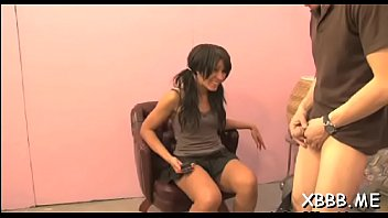 real stolen mother Beautiful mademoiselle wearing hot pantyhose is masturbating