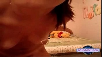 masturbating cam on 18 year Preity zinta xxx video 3gp downloads3
