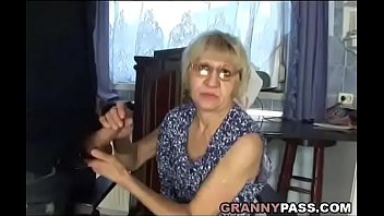 fuck caugth son Sex male and female russian