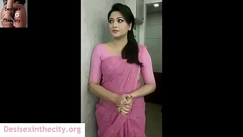 2015 desi cam3gp new hidden Homemade video of dad creampie real daughter