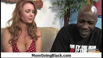 mom shower my watching Sisy love big blak dick