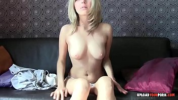 rapesex xxx comdailymo Pussy and vegetable