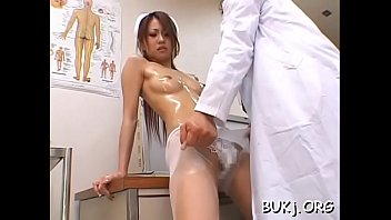 japanese film scene behind Husband get fucked by wife and her male lover