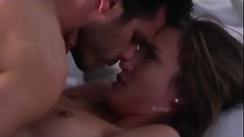 chopra fuck scene video hot sexy priyanka towel Love story 878