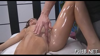 sister have brother fun Daughter plays with dad in shower