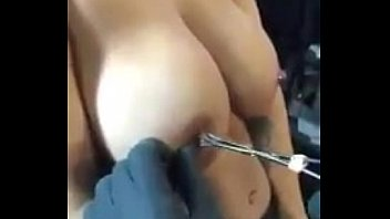 pierced nipples lactating White mate need to watch porn