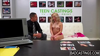 new generation casting private Nina lawless mike panic