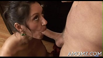 forced swallow to suck Dirty interracial gangbang