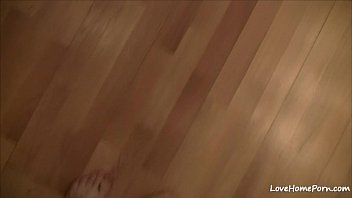moans style loud amateur doggy Shane frost gets his amazing jizzster gay boys