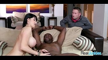 boath japanese mom watching son Electra is one dirty angel