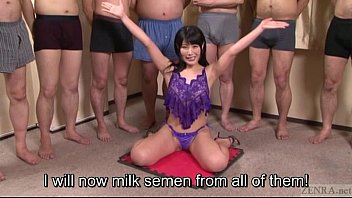uncensored subtitle raped indonesia japanese incest Small pussy fucked by 3 men