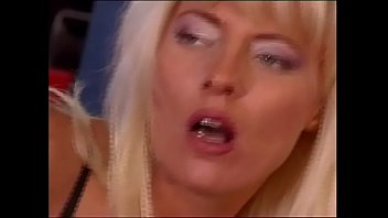 hd facial blonde deepthroat anal german Vedio song sawan aya hai