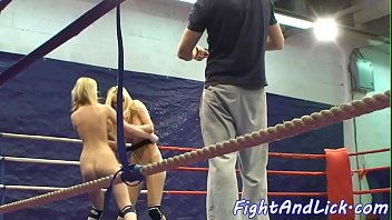 bree wrestling olson Truly amazing threesome with stunning russian whores