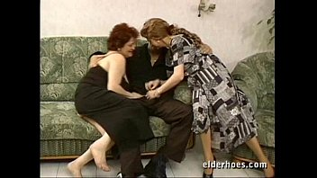 orgy bi mature Mother daughter tongue