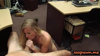 slut blond hot Uk old slits