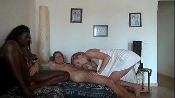 male maid crossdresser 2016 Seducing sis in law